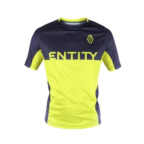 Entity MT15 Mountain Bike Jersey