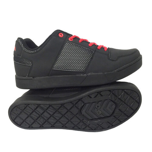 Entity ES30 Enduro SPD Shoes
