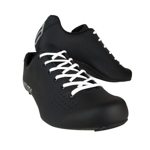 Entity RS45 SPD-SL Carbon Road Shoes