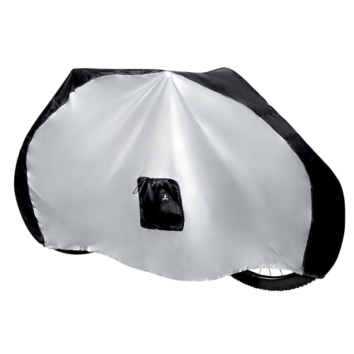 Entity RC30 Bicycle Rain Cover Road