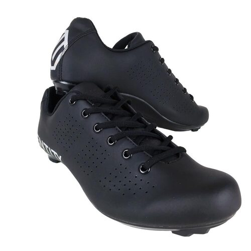 Entity RS30 SPD-SL Road Shoes