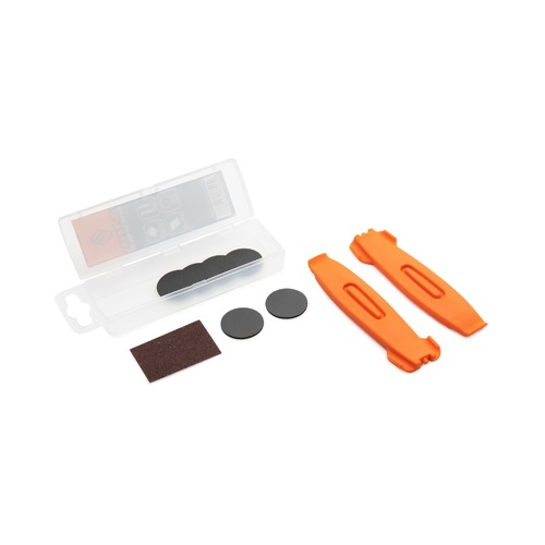 Entity RK15 Bicycle Tyre Puncture Repair Kit