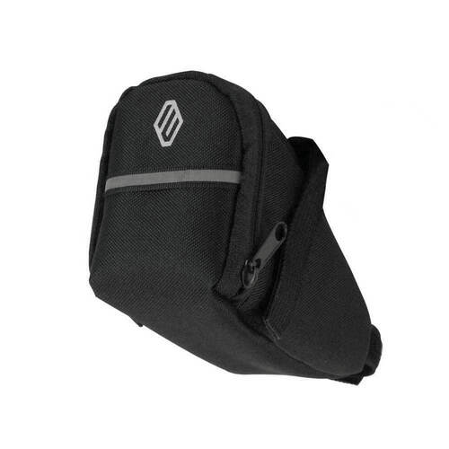 Entity SB15 Bicycle Saddle Bag